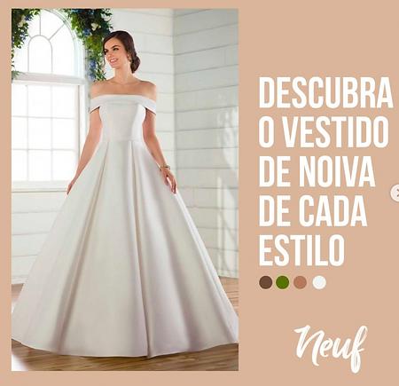 Blog de Moda e Estilo