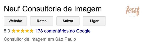 Captura_de_Tela_2020-09-18_às_06.53.12