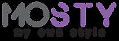 Mosty - Aplicativo de Consultoria de Imagem