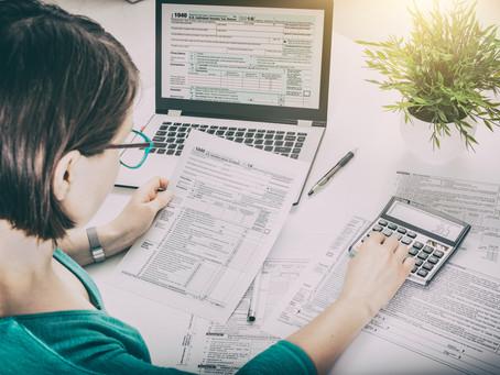 Você sabe a importância de controlar suas finanças?