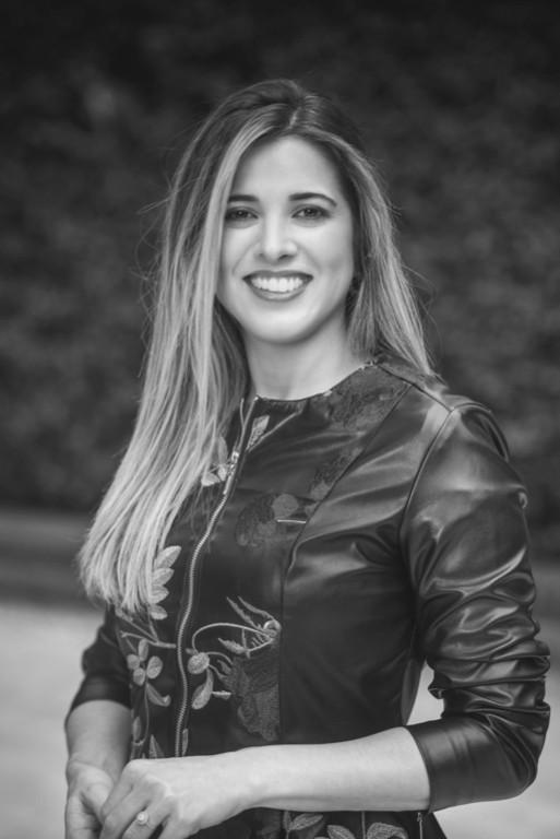 Juliana Berman Consultoria de Imagem