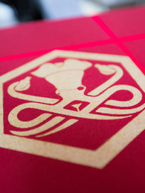 digital logo printing spokane