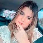 Captura_de_Tela_2019-09-13_às_07.11.20.p