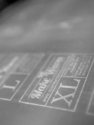 branding and label printing