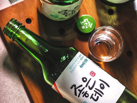 Foreigner's Guide on Finding Drug/Alcohol Rehab Treatment in South Korea