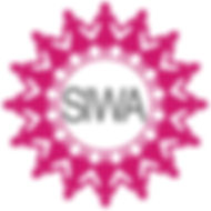 SIWA logo RGB (1).jpg