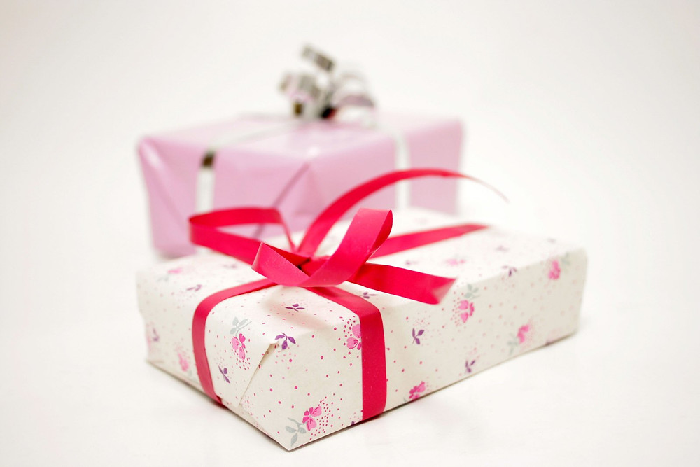 childrens/kids gifts and presents for birthday party