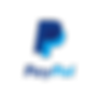 FAVPNG_paypal-logo-brand-font-payment_DJ