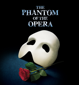 The Phantom of the Opera Concert in Seoul 2020