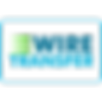 iconfinder_wire_transfer_213720.png