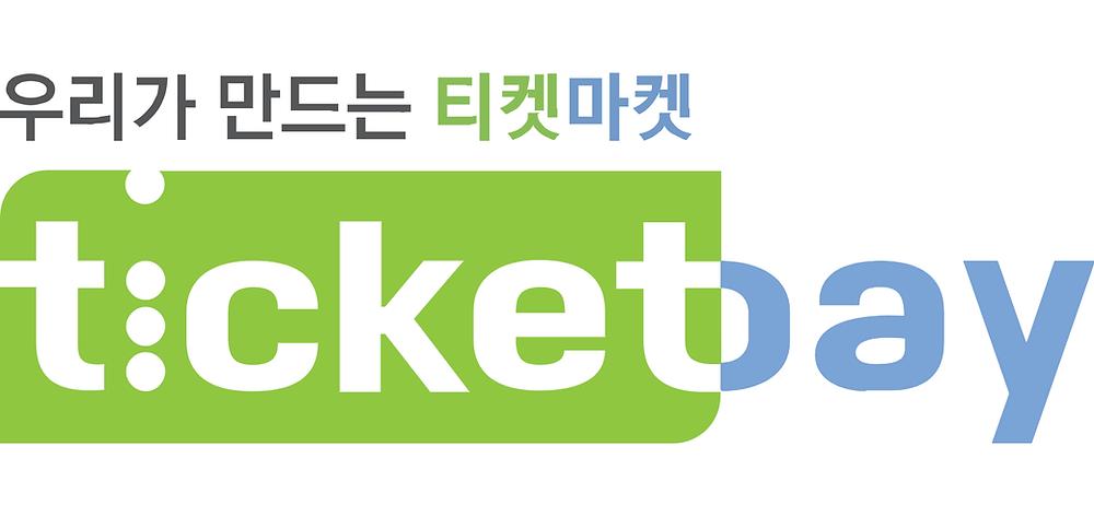 Ticketbay logo