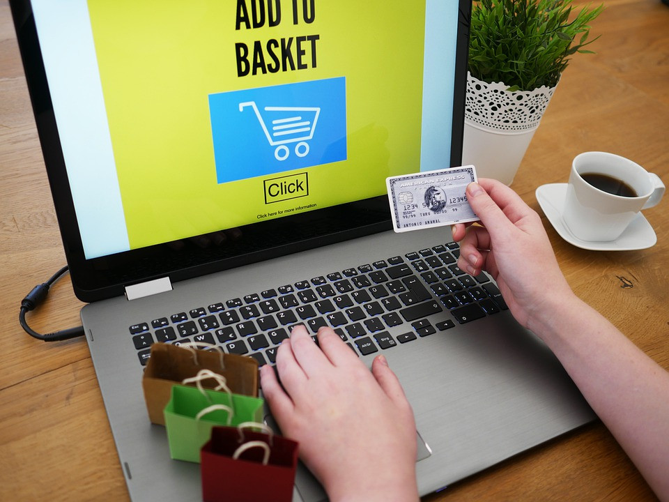 Online shopping in Korea, Active X Payments