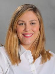 Rachel Parish