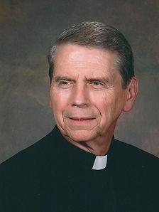 Fr. John portrait.jpg