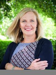 Michelle Carlstedt