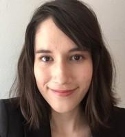 April Diaz