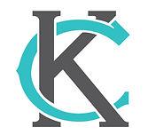 600x400 Kansas_City_Logo.0653eb367abefec