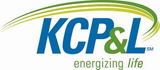 KCP&L Logo (1).jpg