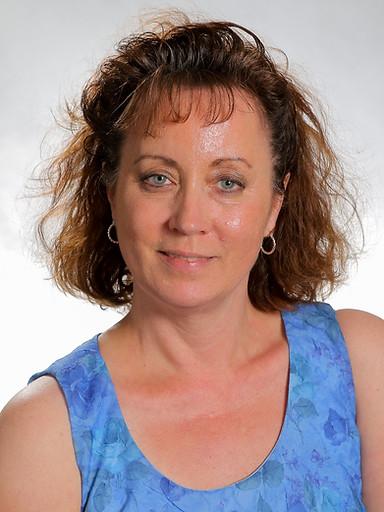 Jennifer L'Heureux