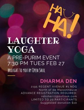 thumbnail_Laughter Yoga Purim 2018.jpg