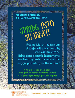 Kabbalat Shabbat March 15 2019 (1).jpg