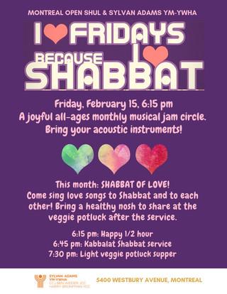 Kabbalat Shabbat February 15 2019 (1).jp