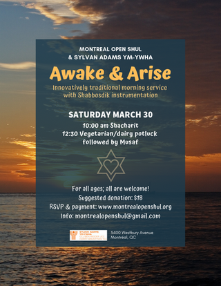 MOS Awake & Arise March 30 2019.png