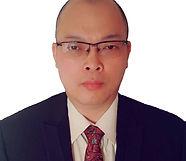 Peter Pan Engineer, Taiwan