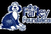 farleyfoundation.org