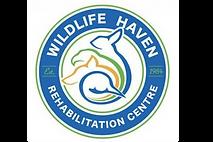 Wildlife Haven Rehabilitation Centre