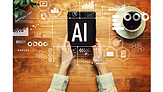 AI - The End of Work?