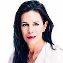 Louise Mowbray