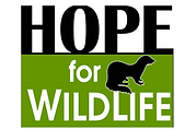 hopeforwildlife.net