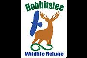 hobbitstee.com