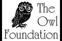 The Owl Foundation