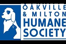 Oakville Milton Humane Society