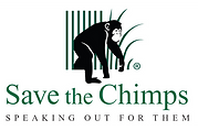 savethechimps.org