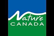 naturecanada.ca