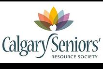 Calgary Seniors Resource Society