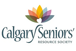 Pet Assist for Calgary's seniors