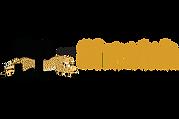 cheetah.org