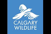 Calgary Wildlife Rehabilitation Society