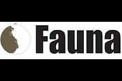 faunafoundation.org
