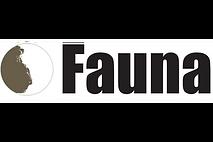 Fauna Foundation and Fauna Sanctuary