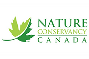 natureconservancy.ca