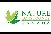 Nature Conservancy Canada
