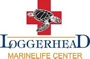 marinelife.org