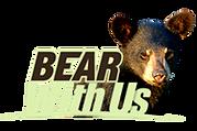 bearwithus.org