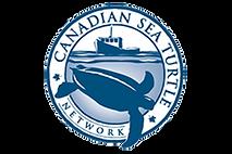 Canadian Sea Turtle Network