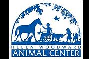animalcenter.org